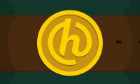 WPMU DEV - Hustle Pro
