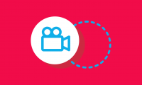 WPMU DEV - Videos (Integrated Video Tutorials)
