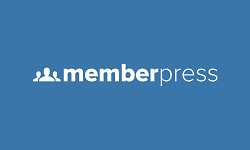 MemberPress Pro