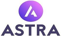 Astra Pro - Extend Astra Theme With the Pro Addon