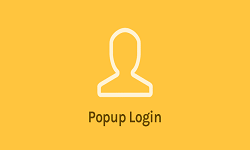 OceanWP - Popup Login