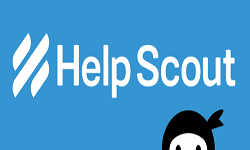 Ninja Forms - Helpscout Addon