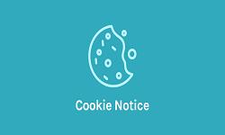 OceanWP - Cookie Notice