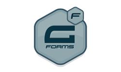 Gravity Forms Webhooks Addon