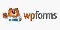 WPForms Stripe Addon