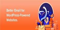 MailPoet 3 Premium