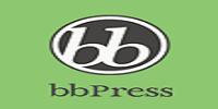 Profile Builder - bbPress Add-On