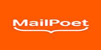 Profile Builder - MailPoet Add-On