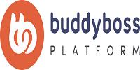BuddyBoss Platform Pro